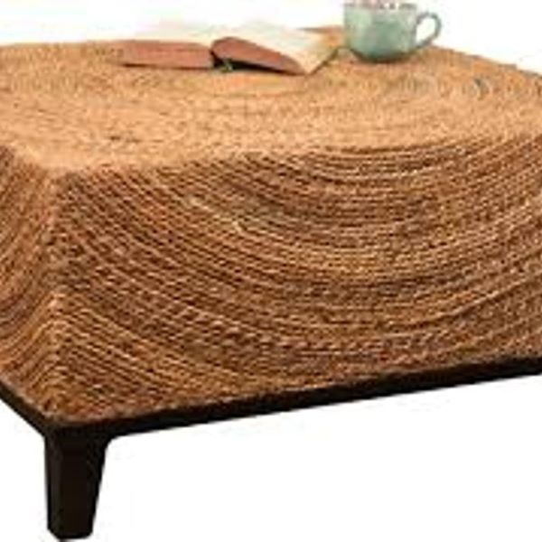 #1213 Coffee Table $190