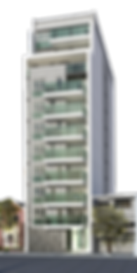 Visualizacion-inmobiliaria.png