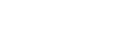 Logo-Arenders-02.png