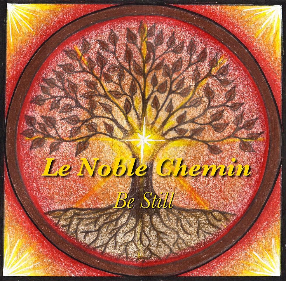 Album Noble Chemin.jpg