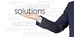 EPIC Solutions for Startups