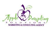 Apple Dumpling Logo.PNG