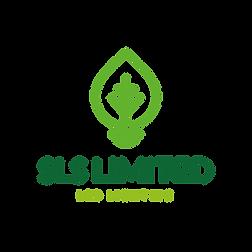 SLS Lighting Logo-01.png