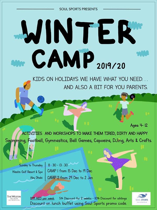 winter-camp-homepage-image.jpg