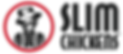 Logo_Horizontal-Stacked-HD.png