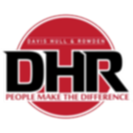 DHR-Logo-Basic-Final.png