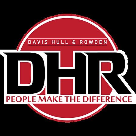 DHR-Logo-Basic-Final.png