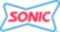 2020 Sonic Logo.png