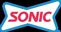 2020 Sonic Logo.png