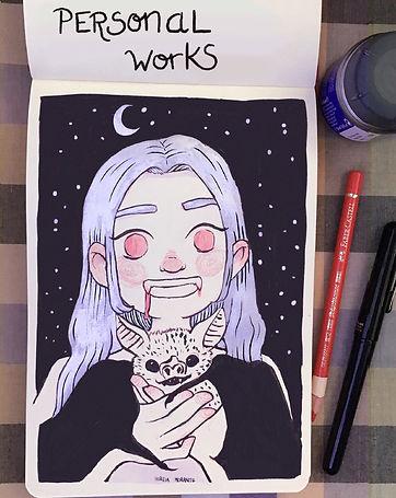 Ilustracion_sin_titulo.jpg