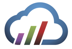 RainMaker Signs Cloud Logo.png