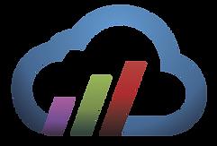 RainMaker Signs Cloud Logo.png