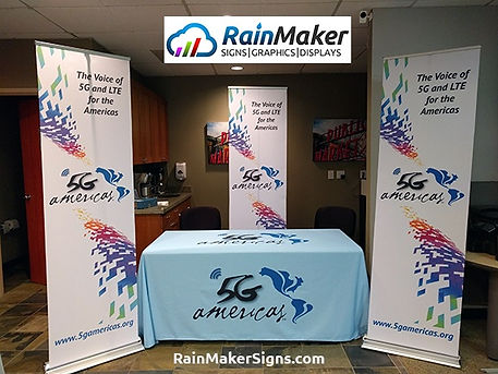 5G-Americas-Retractable-Banner-Stands-Ra