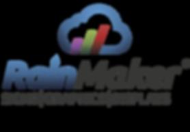 RainMaker_Signs_Landscape_logo.png