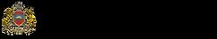 logoMENFPESUP2017-VEN.png