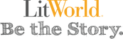 litworld_bethestory_logo.png