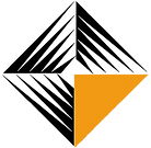 wib-logo-transparent_edited.png
