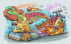 float_engineer