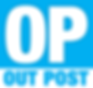 Out Post logo.png