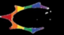JTCC Logo.png