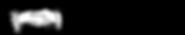 SFO-Wordmark.png