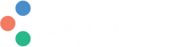 logo Cymulate-cmyk-horizontal-white.png