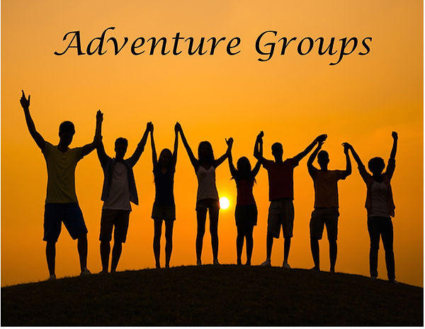 Adventure Groups.jpg