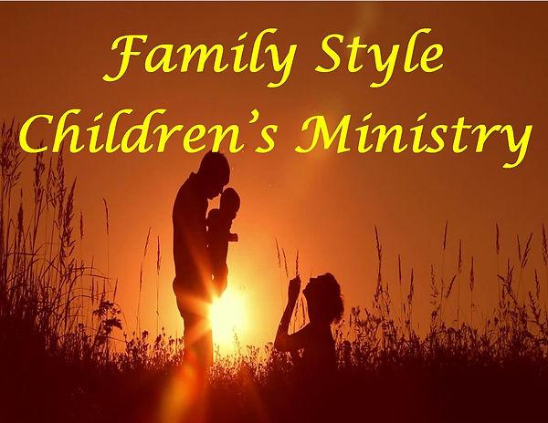 Family Children's Ministry Web.jpg