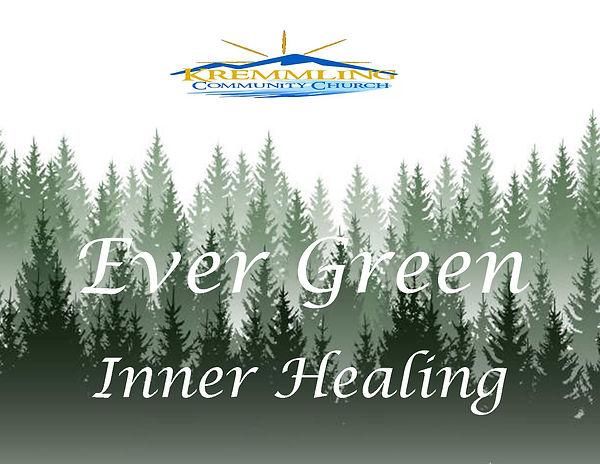 Ever Green Inner Healing.jpg
