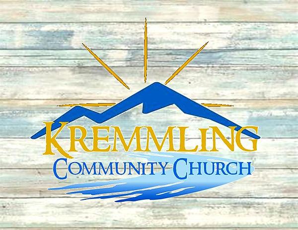 Kremmling Logo with Wood 1.jpg