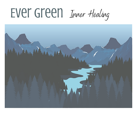 Ever Green.png