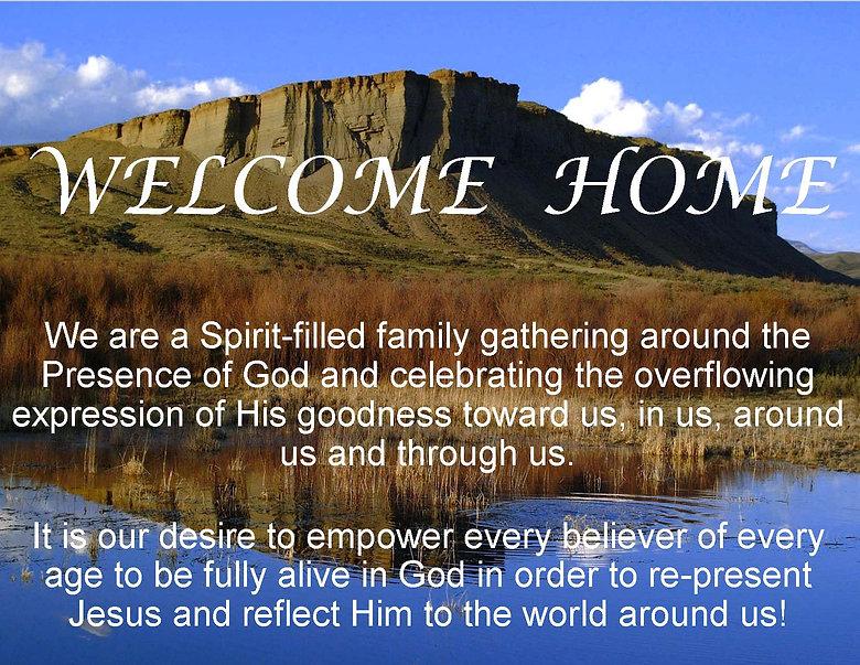 Welcome Home Identity.jpg