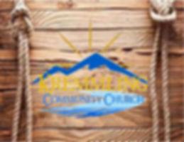 KCC Logo with Background.jpg