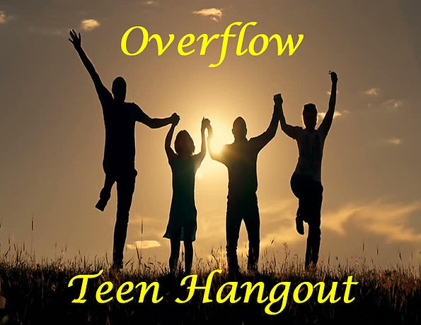 Family Ministry Teen Hangout Web.jpg