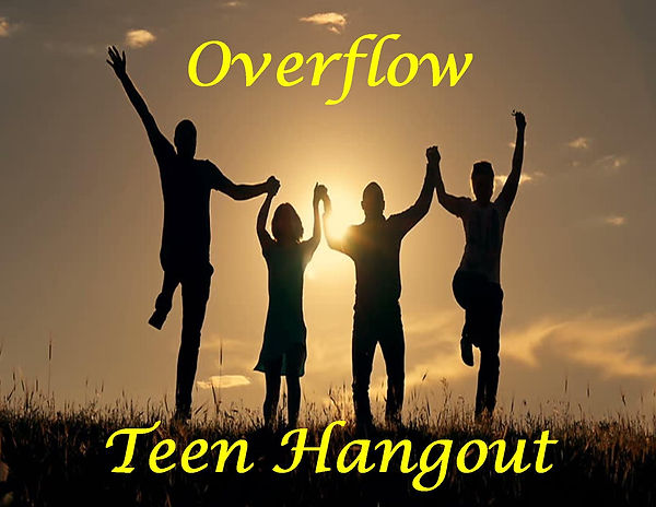 Family Ministry Teen Hangout Web.jpg