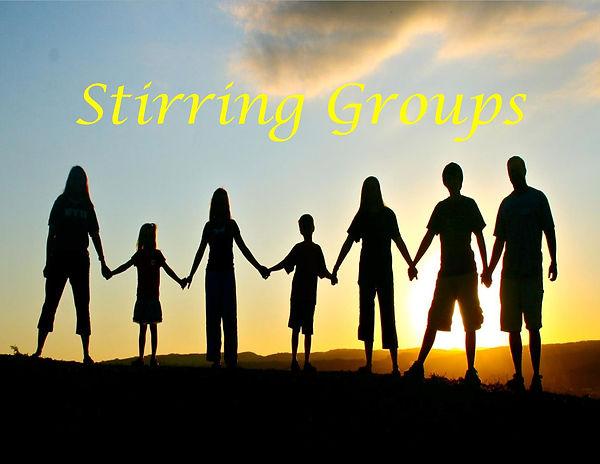 Stirring Groups.jpg