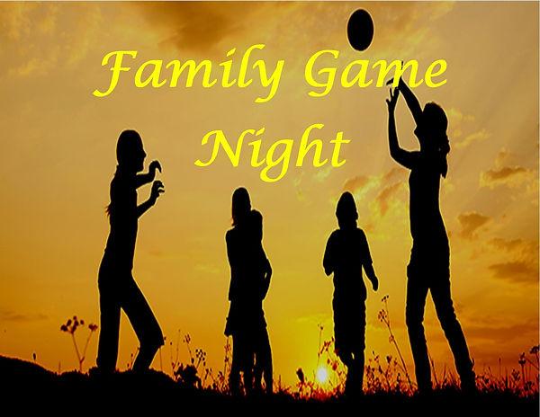 Family Game Night Web.jpg