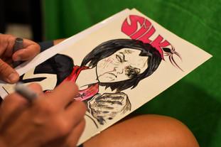 Silk Sketch5.jpg