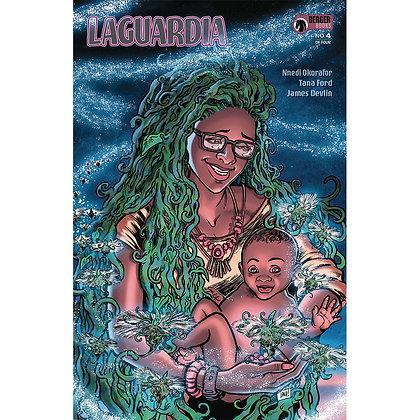 LAGUARDIA #4