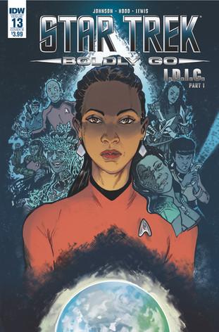 Star Trek Go Boldly Cover Tana Ford.jpg
