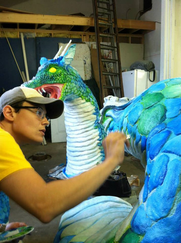Dragon Painting Tana Ford.jpg