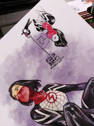 Silk Sketch3.jpg