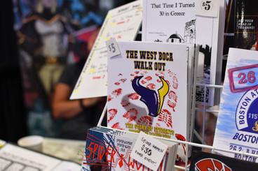 WestBoca1.jpg