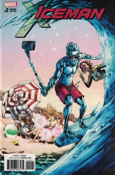 Iceman Variant Cover Tana Ford.jpg