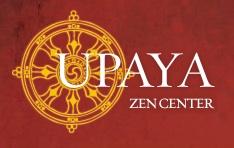 Upaya Zen Center, Santa Fe NM upaya org