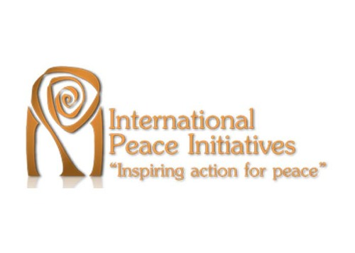 International Peace Initiatives
