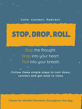 Stop. Drop. Roll..png