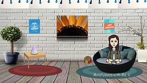 Ms. Veronica's Mindfulness Room.png