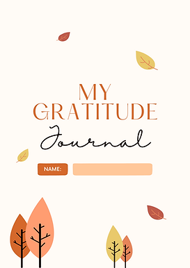 GratitudeJournal.png