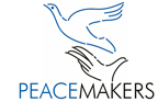 Peacemakers Inc.